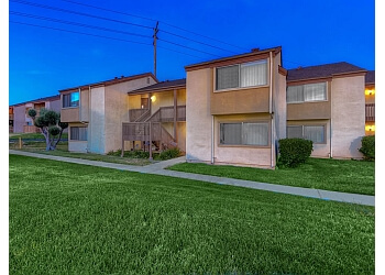 West Covina apartments for rent Woodside Village Apartment