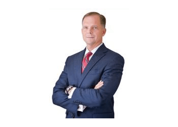 Wilmington personal injury lawyer Woody White