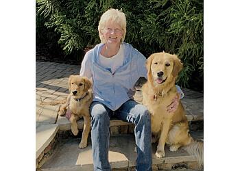 Omaha dog walker Woody's Pet Watch