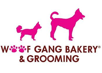 Cary pet grooming Woof Gang Bakery & Grooming