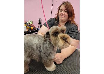 Waco pet grooming Woof Gang Bakery & Grooming Waco