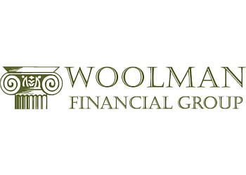 Fort Wayne financial service Woolman Financial Group