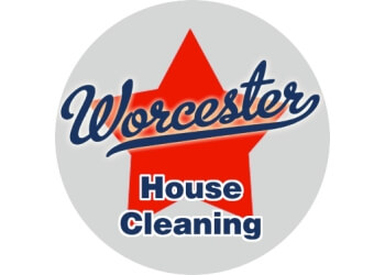 Worcester house cleaning service Worcester House Cleaning