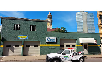 Worcester towing company Worcester Towing 24