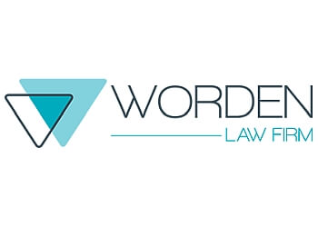Norman dui lawyer Worden Law Firm