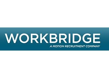 Los Angeles staffing agency Workbridge Associates