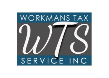 Westminster tax service Workman'S-Tax Services