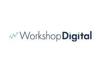 Richmond advertising agency Workshop Digital