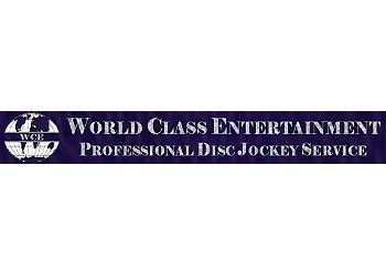 San Bernardino dj World Class Entertainment