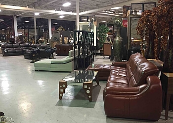Exceptionnel Miramar Furniture Store World Of Decor