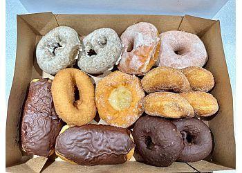 St Louis donut shop World's Fair Doughnuts