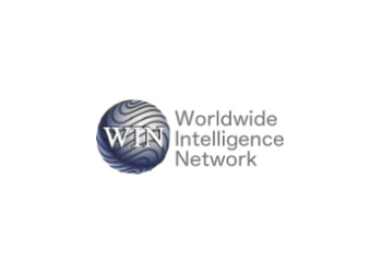 Los Angeles private investigation service  Worldwide Intelligence Network