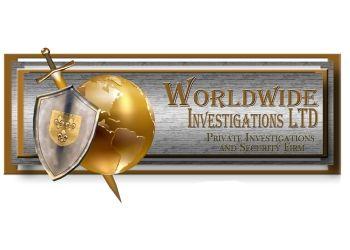 Little Rock private investigation service  Worldwide Investigations LTD