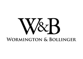 McKinney medical malpractice lawyer Wormington & Bollinger