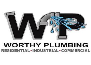 Oxnard plumber Worthy Plumbing