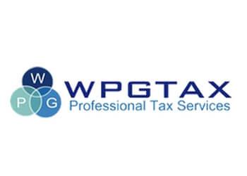Elk Grove tax service Wpgtax