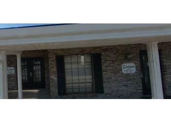 Palm Bay insurance agent Wren Insurance Agency