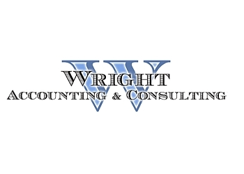 Shreveport accounting firm  Wright Accounting & Consulting, L.L.C.