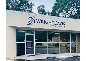 Tampa property management Wright Davis Property Management