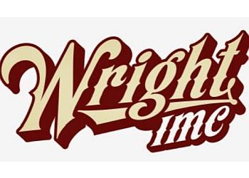 Plano advertising agency WrightIMC
