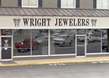 Chattanooga jewelry Wright Jewelers