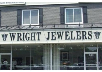 Chattanooga jewelry Wright Jewelers, Inc