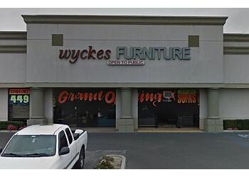 3 Best Furniture Stores in Irvine CA ThreeBestRated