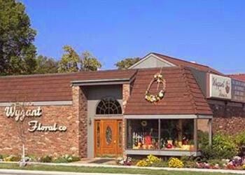 South Bend florist Wygant Floral Co., Inc