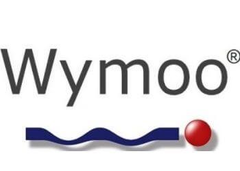 Jacksonville private investigators  Wymoo International, LLC