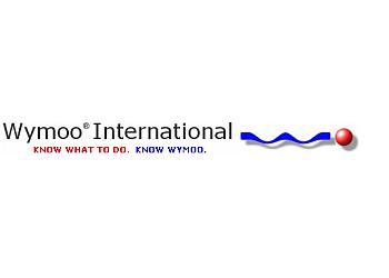 Jacksonville private investigation service  Wymoo International, LLC