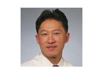 Fontana pain management doctor Wynda Wenta Chung, MD