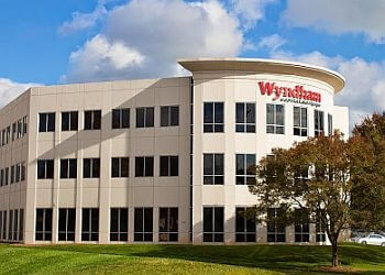 Charlotte mortgage company Wyndham Capital Mortgage, Inc.