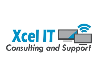 Port St Lucie it service  XCEL IT Consulting And Support