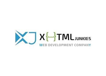 XHTMLJunkies