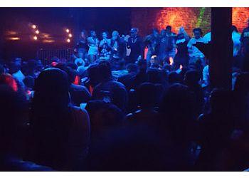 Baton Rouge night club XO Night Club