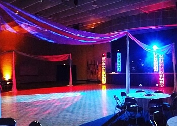 Glendale dj XPERIENCE ENTERTAINMENT INC.