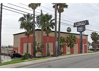 Anaheim night club Xalos Event Center