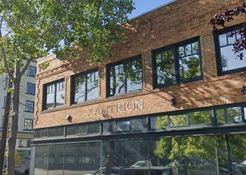 Oakland it service Xantrion