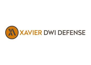 Syracuse dui lawyer Xavier + Associates, PC