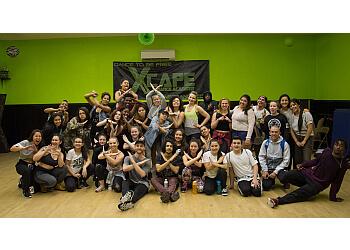 Eugene dance school Xcape Dance Academy