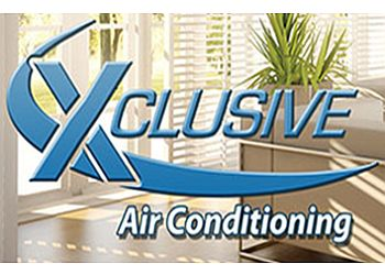 Pembroke Pines hvac service  Xclusive Air Conditioning