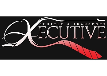 Xecutive Shuttle And Transportation