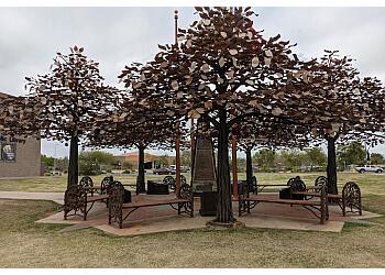 Xeriscape Botanical Garden