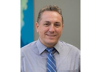 Yonkers primary care physician Xhevat Sinanaj, MD