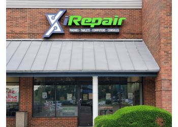 Montgomery cell phone repair XiRepair