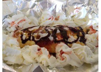 Miami Gardens mexican restaurant Xochimex Cantina Grill
