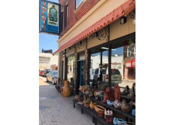 Detroit gift shop Xochi's Gift Shop