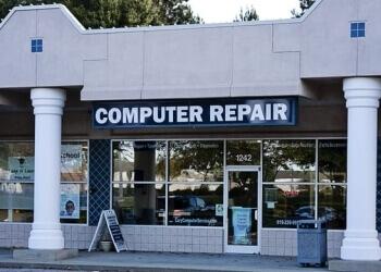 Cary computer repair Xpert Computer Service & Repair