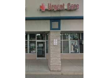 Rochester urgent care clinic Xpress Care Medical at Westside, Pllc