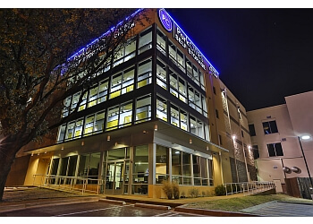 Amarillo commercial photographer Xtreme Media